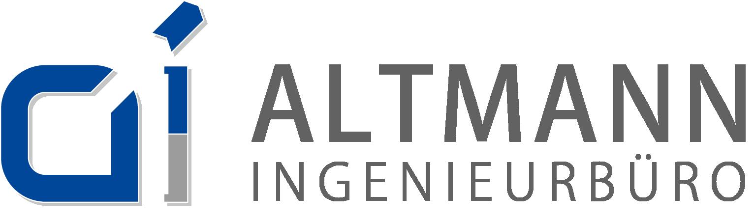 ALTMANN Ingenieurbüro